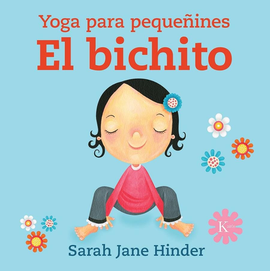 EL BICHITO | 9788499886749 | HINDER, SARAH JANE