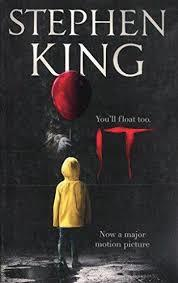 IT | 9781473666931 | KING, STEPHEN