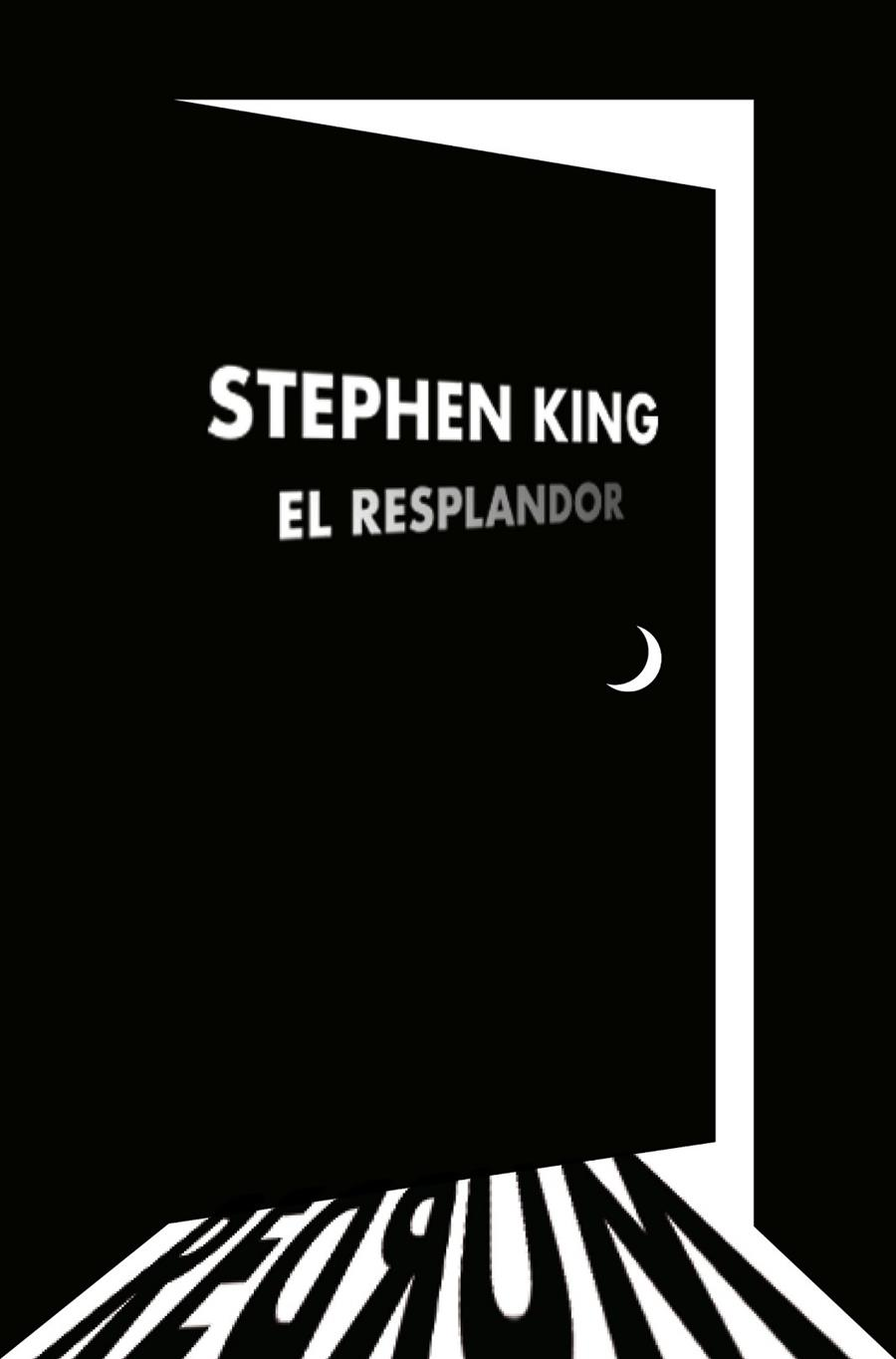 EL RESPLANDOR | 9788466345675 | KING, STEPHEN