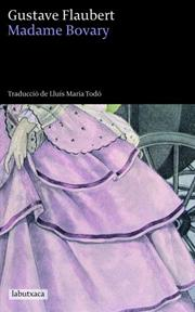 MADAME BOVARY | 9788492549030 | GUSTAVE FLAUBERT